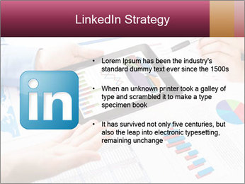 0000083324 PowerPoint Templates - Slide 12