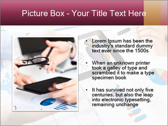 0000083324 PowerPoint Templates - Slide 13