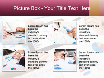 0000083324 PowerPoint Template - Slide 14