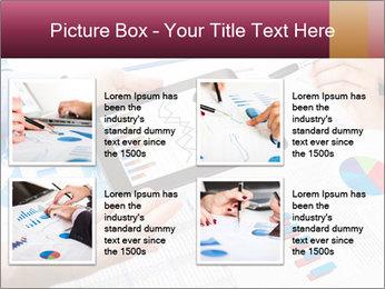 0000083324 PowerPoint Templates - Slide 14