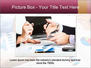 0000083324 PowerPoint Templates - Slide 15