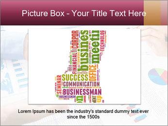 0000083324 PowerPoint Templates - Slide 16