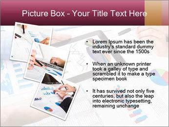 0000083324 PowerPoint Templates - Slide 17