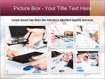 0000083324 PowerPoint Templates - Slide 19