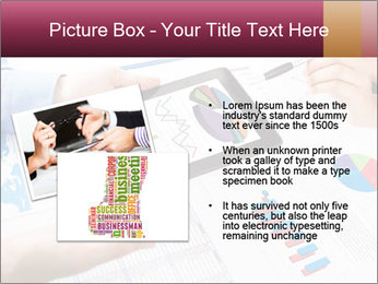 0000083324 PowerPoint Template - Slide 20