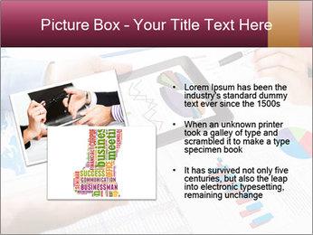 0000083324 PowerPoint Templates - Slide 20