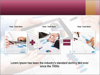 0000083324 PowerPoint Templates - Slide 22