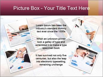 0000083324 PowerPoint Templates - Slide 24