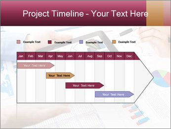 0000083324 PowerPoint Templates - Slide 25