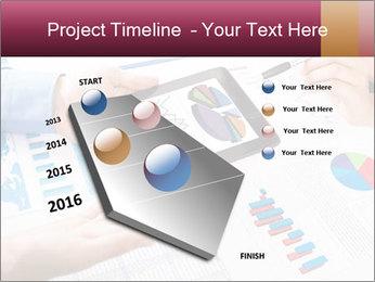 0000083324 PowerPoint Templates - Slide 26