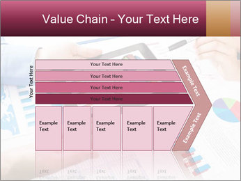 0000083324 PowerPoint Templates - Slide 27