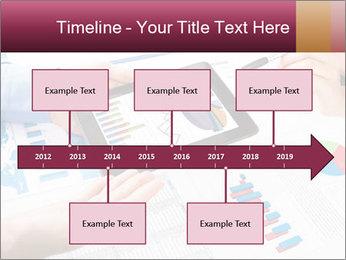 0000083324 PowerPoint Templates - Slide 28