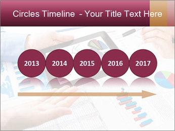 0000083324 PowerPoint Templates - Slide 29