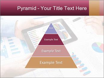 0000083324 PowerPoint Templates - Slide 30