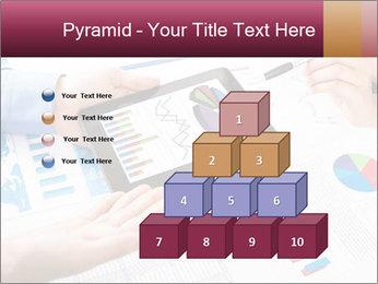 0000083324 PowerPoint Templates - Slide 31