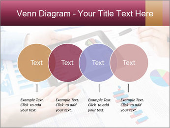 0000083324 PowerPoint Template - Slide 32