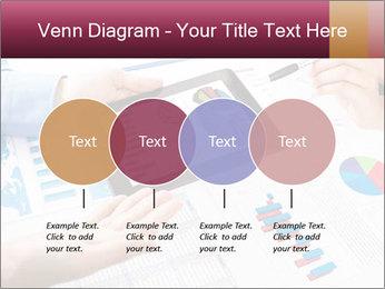 0000083324 PowerPoint Templates - Slide 32