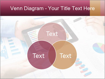 0000083324 PowerPoint Template - Slide 33