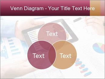 0000083324 PowerPoint Templates - Slide 33