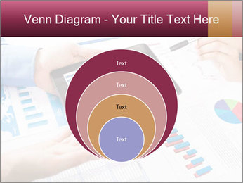 0000083324 PowerPoint Template - Slide 34