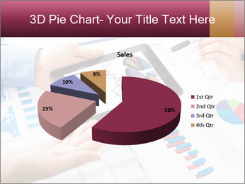 0000083324 PowerPoint Templates - Slide 35