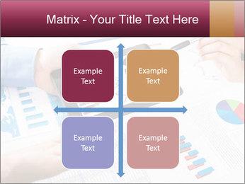0000083324 PowerPoint Templates - Slide 37