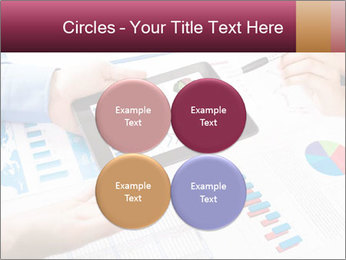 0000083324 PowerPoint Templates - Slide 38