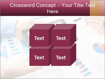 0000083324 PowerPoint Templates - Slide 39