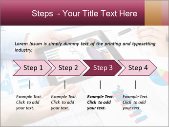 0000083324 PowerPoint Templates - Slide 4