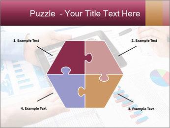 0000083324 PowerPoint Templates - Slide 40