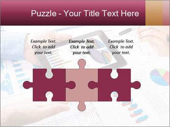 0000083324 PowerPoint Templates - Slide 42