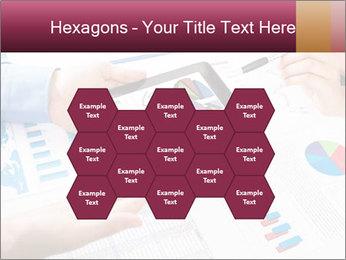 0000083324 PowerPoint Templates - Slide 44