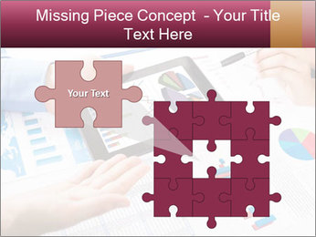 0000083324 PowerPoint Template - Slide 45