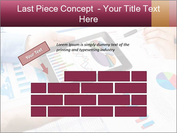0000083324 PowerPoint Template - Slide 46