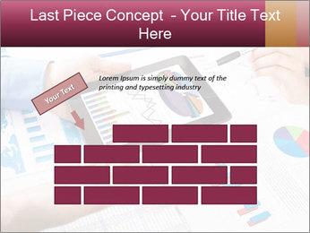 0000083324 PowerPoint Templates - Slide 46