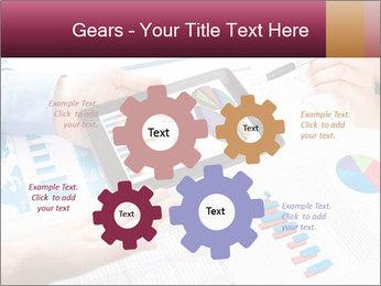 0000083324 PowerPoint Templates - Slide 47