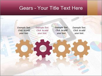 0000083324 PowerPoint Templates - Slide 48