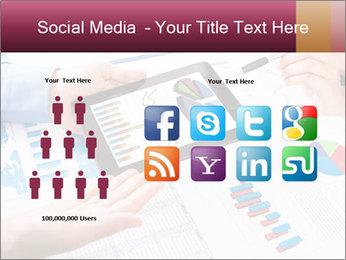 0000083324 PowerPoint Templates - Slide 5