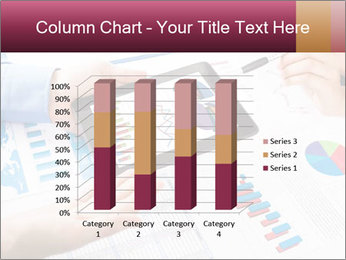 0000083324 PowerPoint Templates - Slide 50