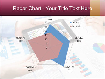 0000083324 PowerPoint Templates - Slide 51