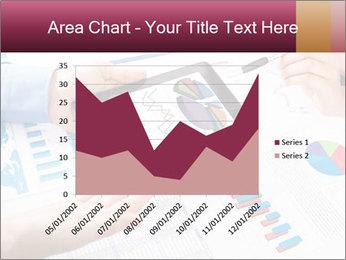 0000083324 PowerPoint Templates - Slide 53