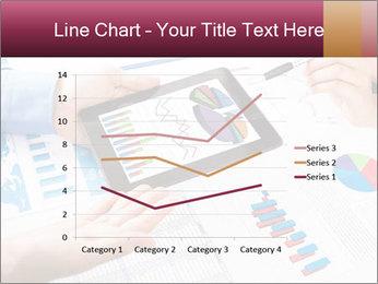 0000083324 PowerPoint Template - Slide 54