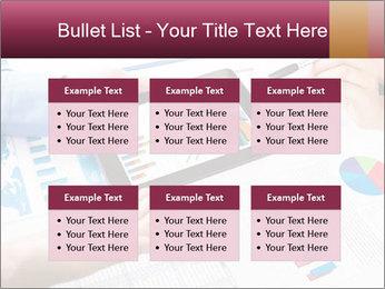 0000083324 PowerPoint Templates - Slide 56