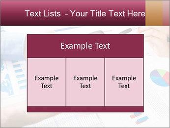 0000083324 PowerPoint Templates - Slide 59