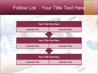 0000083324 PowerPoint Templates - Slide 60