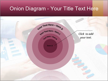 0000083324 PowerPoint Templates - Slide 61