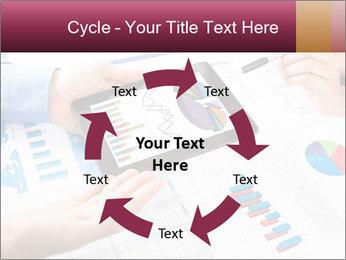 0000083324 PowerPoint Templates - Slide 62