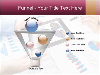 0000083324 PowerPoint Templates - Slide 63
