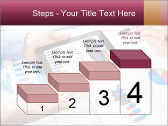 0000083324 PowerPoint Templates - Slide 64