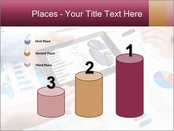 0000083324 PowerPoint Templates - Slide 65